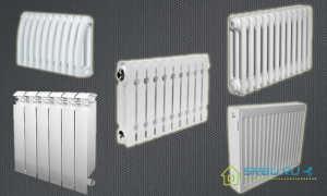 Радиаторы Termal: устройство, плюсы и минусы, отличительные черты