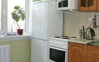 Можно ли ставить холодильник рядом с батареей отопления: условия расположения