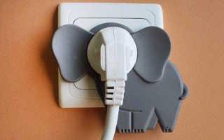 Как подключить розетку от выключателя: можно ли запитать, последствия