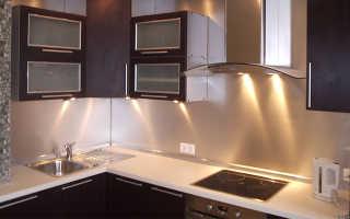 Как сделать вентиляцию на кухне в частном доме своими руками
