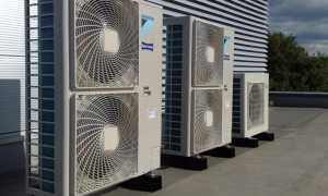 Монтаж, производство и установка вентиляционного оборудования и его ремонт