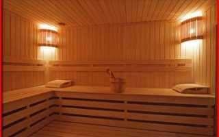 Утеплитель для бани: выбор материала, схема теплоизоляции, варианты своими руками