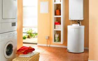 Конвекторное отопление дома: батареи, котлы, цены