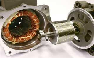 Электрогенератор своими руками: устройство и принцип работы, схема для сборки