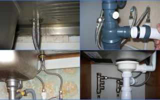 Шланги для водопровода: виды, критерии выбора, способы подключения и цена