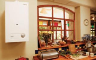 Электрические котлы для отопления частного дома на 220в: критерии выбора, виды