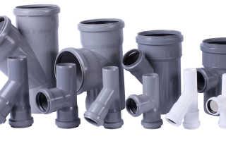 Водопроводный тройник: назначение, виды, критерии выбора и особенности монтажа