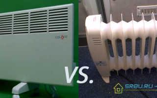 Обзор энергосберегающих нагревателей: масляные и электрические радиаторы, конвекторы