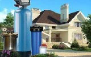 Системы подготовки и очистки питьевой воды: виды, принцип работы, рейтинг лучших и цена