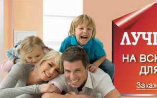 Вентиляция в частном доме: фото, цена, стоимость, видео