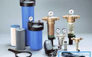 Отличительные свойства и применяемость канализационных труб в зависимости от цвета