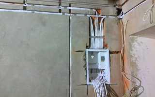 Как проверить проводку в квартире: приборы, методика и последовательность действий