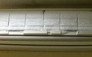 Диагностика и ремонт домашних кондиционеров и сплит-систем своими руками