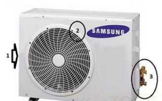 Кондиционеры и сплит-системы Samsung: отзывы, инструкции к пульту управления
