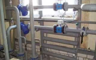 Отопление жилых домов: нормы, стандарты, расчет и промывка