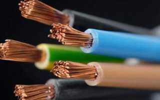 Какая проводка лучше медная или алюминиевая: преимущества и недостатки