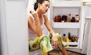 Что делать если плохо работает кондиционер в квартире