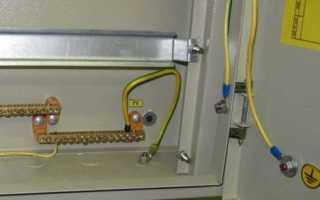 Класс защиты от поражения электрическим током: определение и список классов