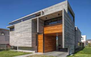 Как определить потребность в основных материалах при строительстве здания по монолитно-каркасной технологии с монолитными железобетонными перекрытиями?