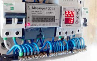 Провод ПВС: особенности применения, можно ли использовать для скрытой проводки