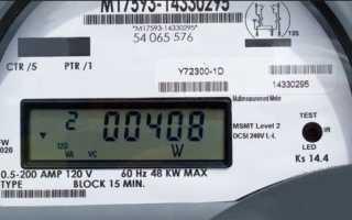 Как экономить на отоплении дома и квартиры: газ и электричество