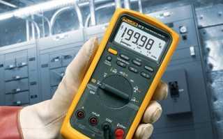 Как проверить ТЭН на водонагревателе: мультиметром, тестером и без приборов