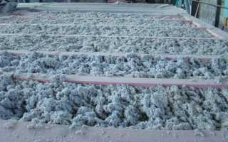 Как утеплить веранду и отопить ее: какие материалы использовать, установка печи