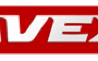 Кондиционеры и сплит-системы Avex: отзывы, инструкции к пульту управления
