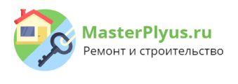 master-plyus.ru